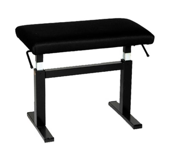 tabouret piano reglable