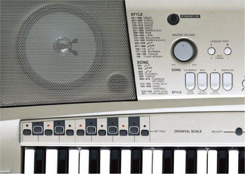 TÉLÉCHARGER LOGICIEL PIANO SANTI YAMAHA GRATUIT
